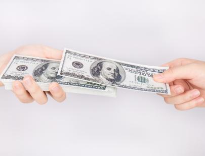 签证费用的改变与什么有关?